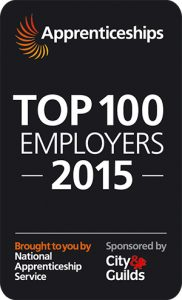 APPs_Top_100_Employers_2015_Black