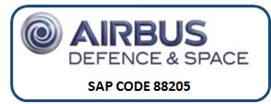 airbus-2