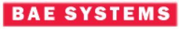 baesyestems_smallred