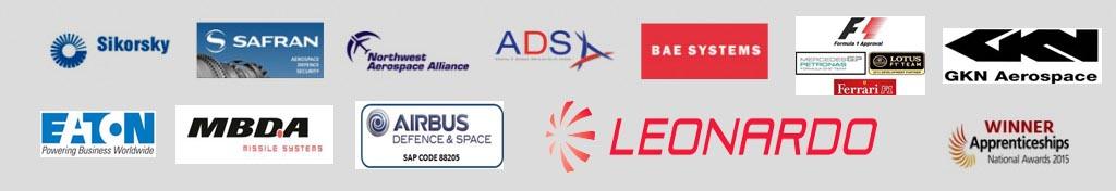 main-logos-colour-1024x176