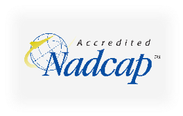 nadcapaccred