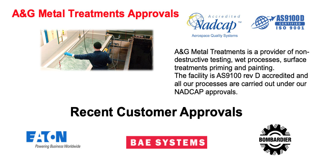 treatments_approvals_12-2018